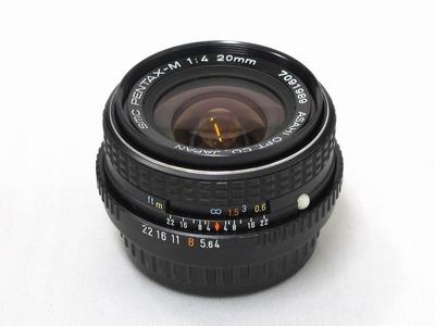 pentax_smc-m_20mm_a