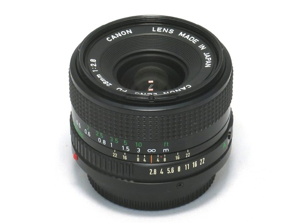 canon_new_fd_28mm_a