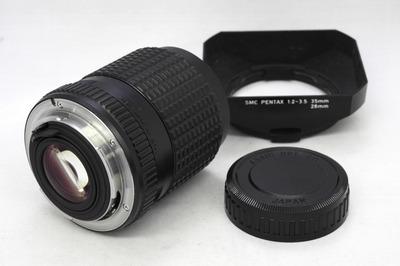 PENTAX_SMC-P_28mmf2_b