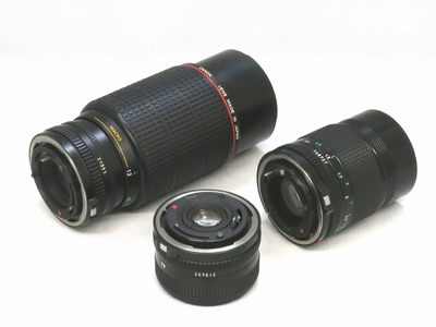 canon_newfd_80-200mm_28mm_135mm_b