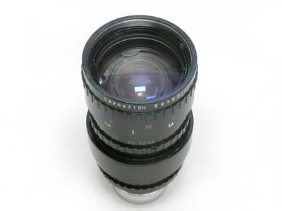 angenieux_cine_8-64mm_type_8x8b_03