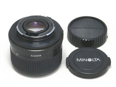 minolta_new_md_35mm_b