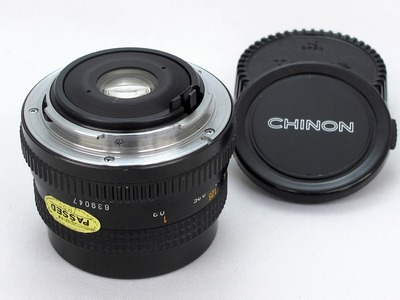 AUTO_CHINon_28mm_MC_PK_b