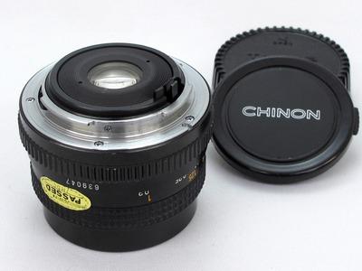 AUTO_CHINon_28mm_MC_PK_b