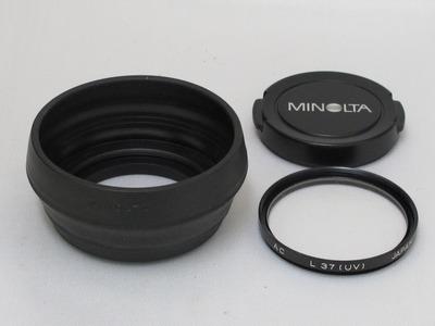 minolta_m-rokkor_90mm_c