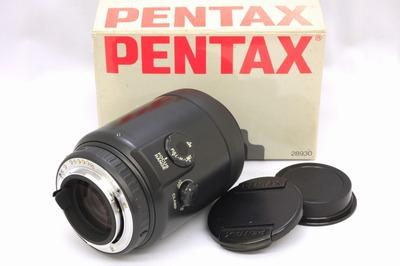 pentax_smc-fa_100mm_macro_b