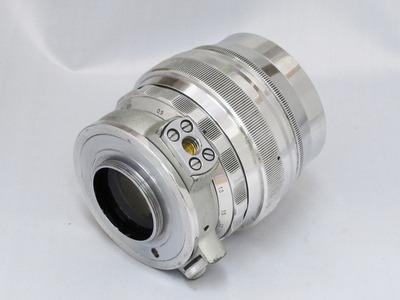 helios-40_85mm_m39_b