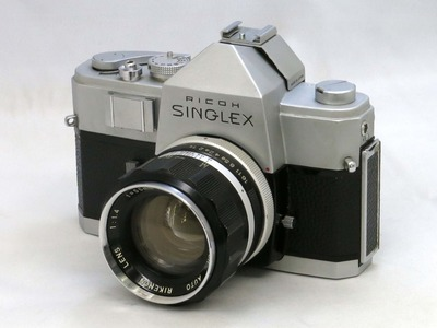 ricoh_singlex_auto_rikenon_55mm_a