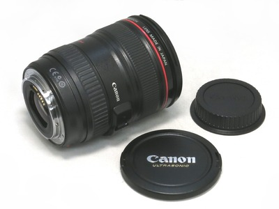 canon_ef_24-105mm_l_is_usm_b