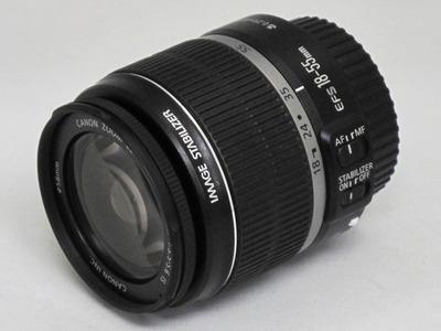 ef-s_18-55mm_a