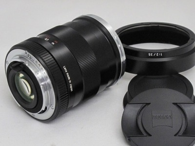 distagon_35mm_b