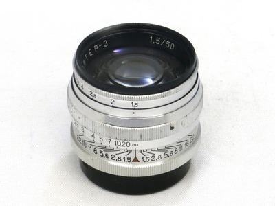 jupiter-3_50mm_01