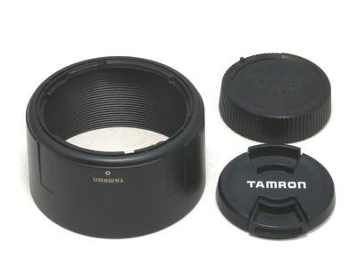 tamron_sp_90mm_macro_272e_c