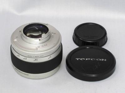 topcon_re_topcor_58mm_b