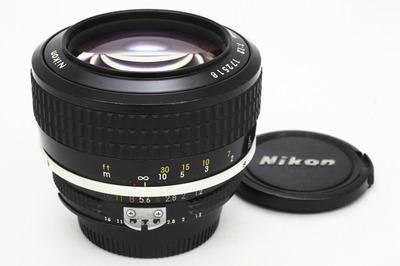 nikon_58mm_noct