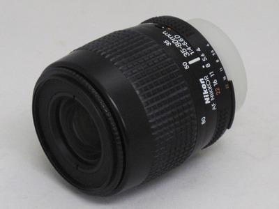 nikon_35-80mm_a