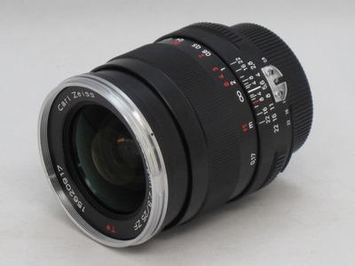 distagon_25mm_01