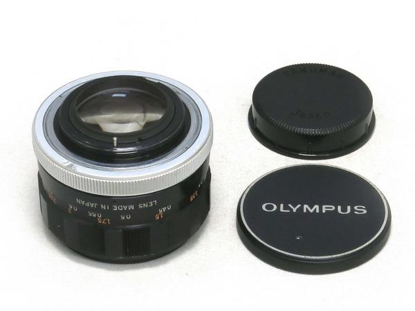 olympus_g_zuiko_50mm_m42_02