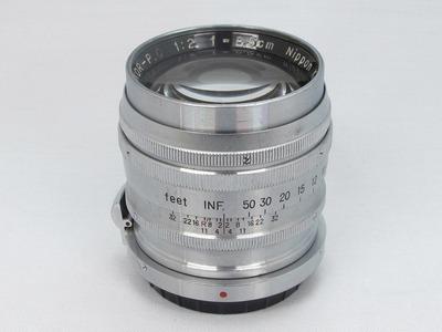 C_85mm_f2_a