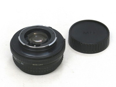 minolta_md_rokkor_45mm_b