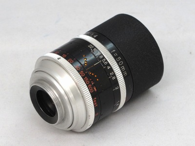 kern_switar_h16_rx_50mm_cine_c