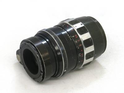 schneider_alpa-tele-xenar_135mm_b