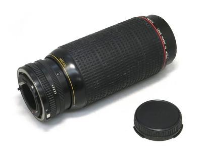 canon_new_fd_100-300mm_l_b