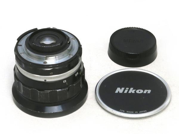 nikon_auto_nikkor-ud_20mm_02