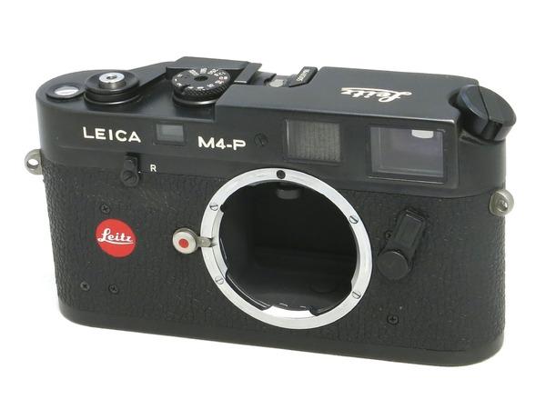 leica_m4-p_black_01