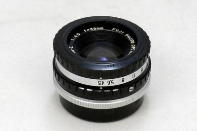 fujifilm_fujinon-e_38mm_a
