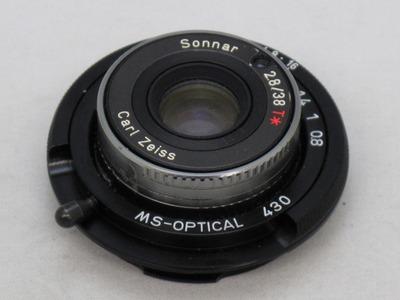 sonnar_38mm_a