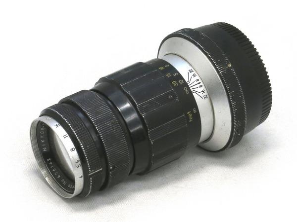 nikon_nikkor-t_105mm_a