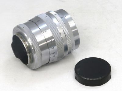nikon_nikkor-pc_85mm_02