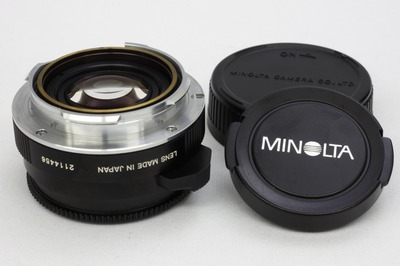 M-ROKKOR 40mmf2-140293-2b