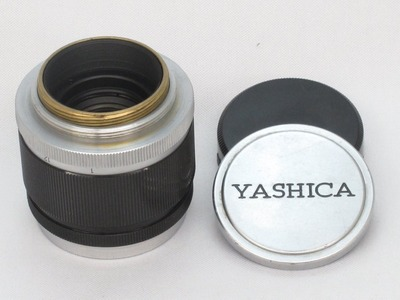 yashikor_L_50mm_b