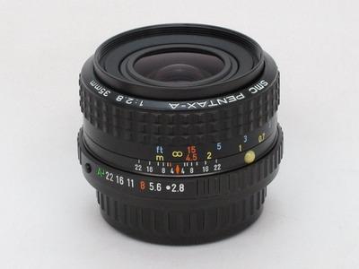 pentax_SMC-A_35mm_a