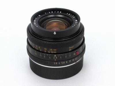 Leica_ELMARIT_R_28mm_3-cam