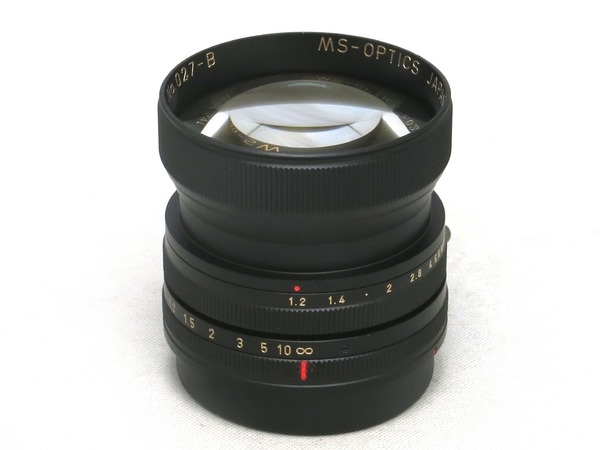 ms-optics_elnomaxim_55mm_black