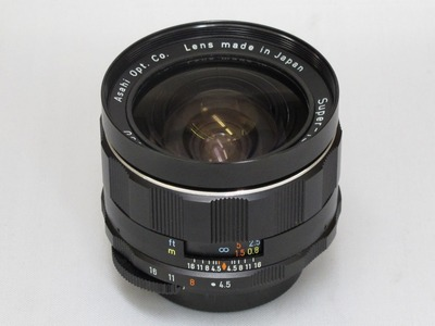 pentax_super-takumar_20mm_a