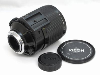 ricoh_xr_rikenon_reflex_600mm_b