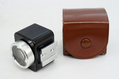 voigtlander_35mm_kontur_finder_b