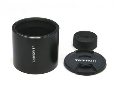 tamron_sp_500mm_55b_c