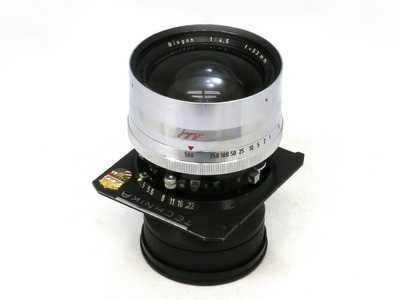 carl_zeiss_biogon_53mm_technika_a