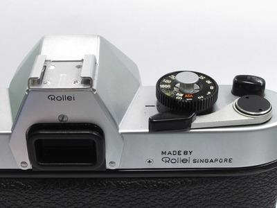 Rolleiflex_SL35_c