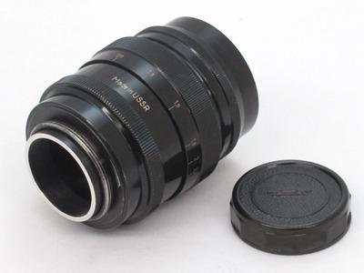 jupiter-9_85mm_L_d