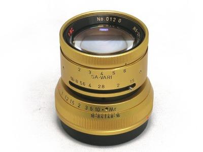 ms-optics_vario_prasma_50mm_gold_a