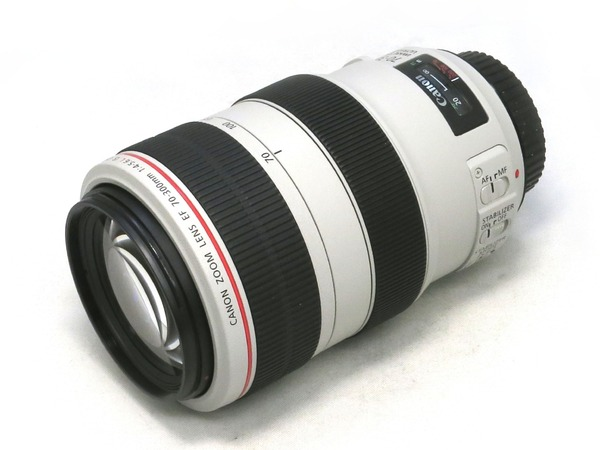 canon_ef_70-300mm_l_is_usm_01
