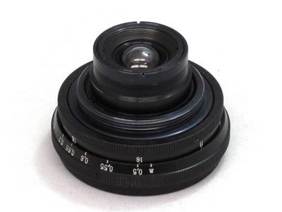 pyccap_mp-2_russar_20mm_b