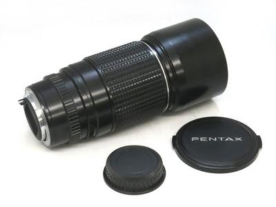 pentax_smc-p_300mm_02