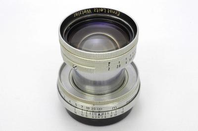 Leica_Summitar_50mmf2